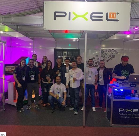 Pixel-Capa-Fivel