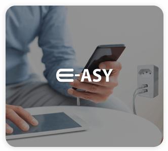 e-asy pixel