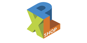 e-commerce pixel ti