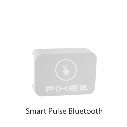 smart pulse bluetooth