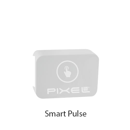 smart pulse iot