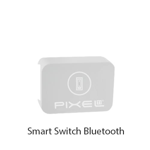 smart switch bluetooth