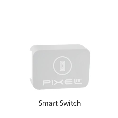 smart switch iot