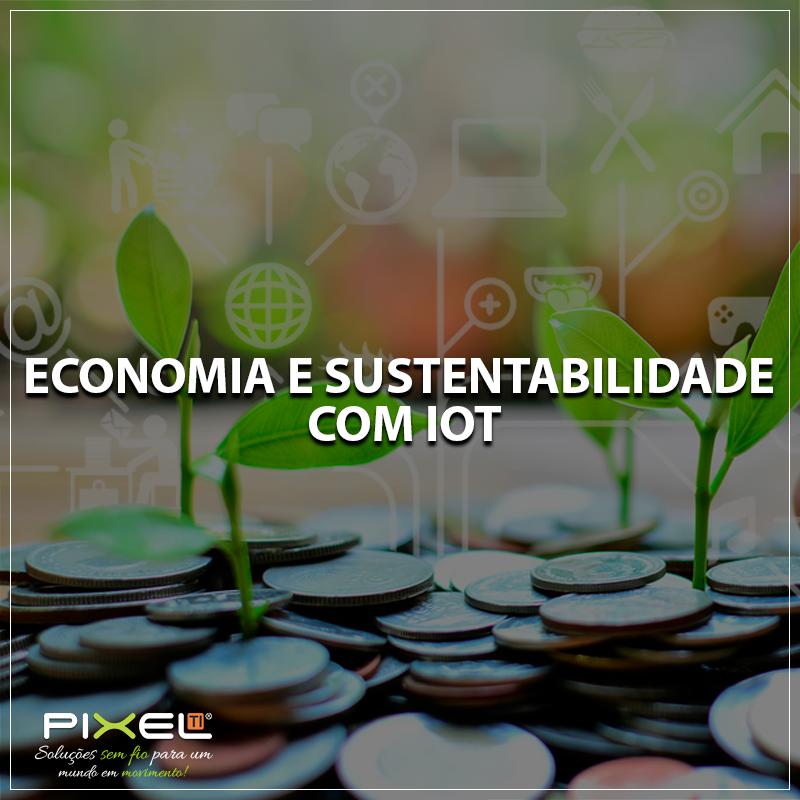 economia-e-sustentabilidade