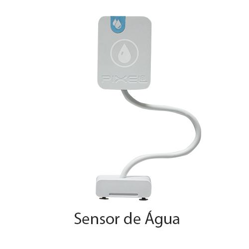 sensor de agua iot