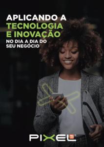 e-Book IoT no seu Negócio