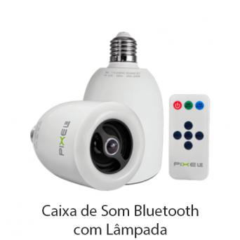 Caixa_de_Som_com_Lampada