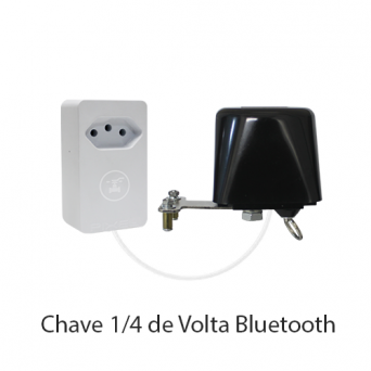 Chave_1-4_de_Volta_Bluetooth