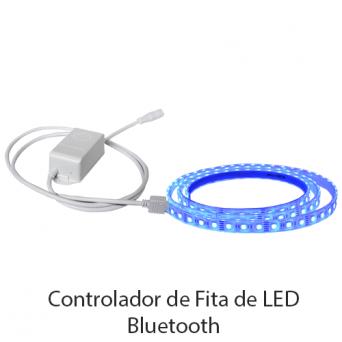 Controlador_de_Fita_de_LED_Bluetooth