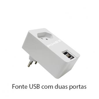 Fonte_USB