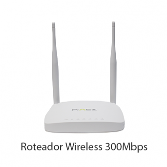 Roteador_1200Mbps