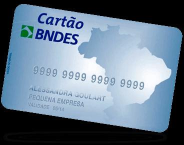 bnds-3-736x580