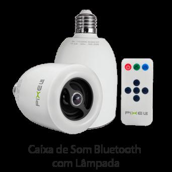 caixa_som_lamp_cover